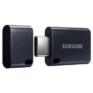 삼성 USB메모리 MUF-128DA C타입 128GB 블루, 개