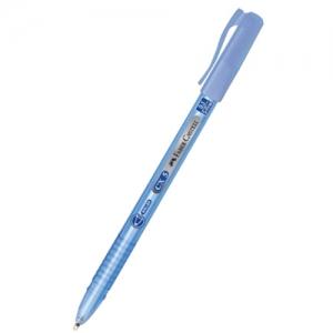 파버 CX5 2466 볼펜/블루(0.5mm), 개