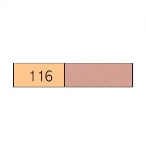두성 칼라머메이드A4 178g CMDa4*116 (10매), 권