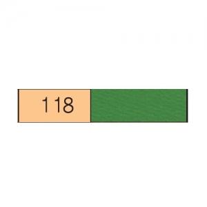두성 칼라머메이드A4 178g CMDa4*118 (10매), 권