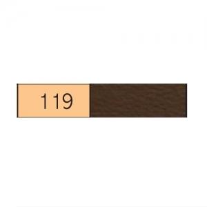 두성 칼라머메이드A4 178g CMDa4*119 (10매), 권