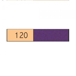 두성 칼라머메이드A4 178g CMDa4*120 (10매), 권