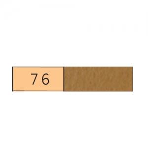 두성 칼라머메이드A4 178g CMDa4*076 (10매), 권