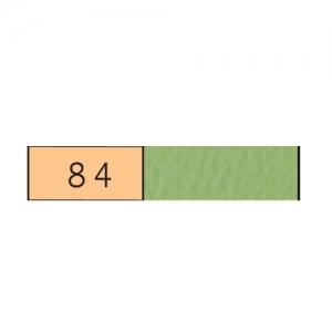 두성 칼라머메이드A4 178g CMDa4*084 (10매), 권