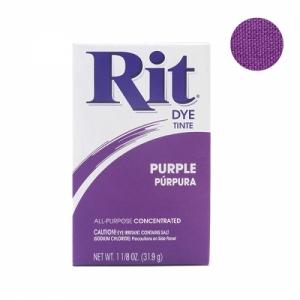 리트다이 파우더 13번 Purple D&V / 31.9g, 개