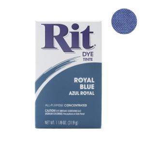 리트다이 파우더 29번 Royal Blue D&V / 31.9g, 개