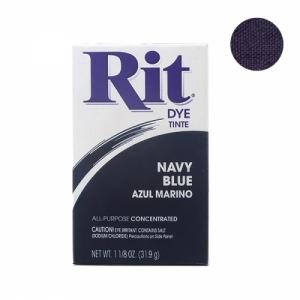 리트다이 파우더 30번 navy Blue D&V / 31.9g, 개
