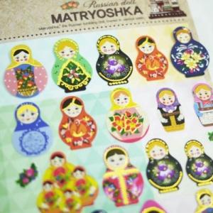 레이테크 MATRYOSHKA 15S-Z825, 개