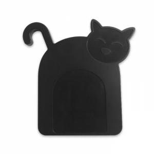 포코스 캐릭터 북엔드 BE004 고양이, 개