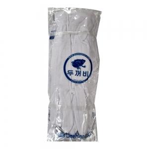 행사용장갑(민자), 올림픽장갑, 개