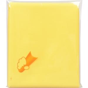 옐로단색천(WT-710) / 80*90cm