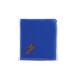블루단색천(WT-793) / 80*90cm, 개