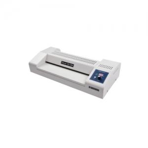 카피어랜드 코팅기 ProLami DCL-3304, A3 롤러4개, 개